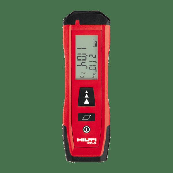Hilti Measuring Laser