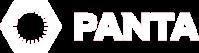 Pantalesco Logo