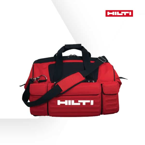Hilti Tool bag