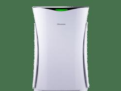 Hisense Air Purifier