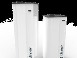 Climer Technology